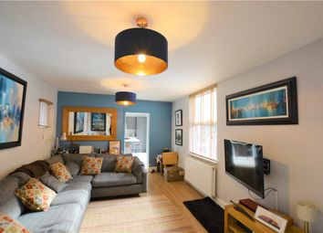 Thumbnail 2 bed flat for sale in Woodbridge Road, Guildford, Surrey