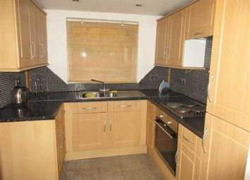 Thumbnail 2 bed end terrace house for sale in Orchard Lane, Leigh