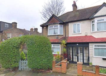 Thumbnail 2 bed property to rent in 1 Kimble Road, Colliers Wood, London