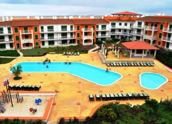 Thumbnail 3 bed apartment for sale in Vila Verde, Vila Verde, Cape Verde