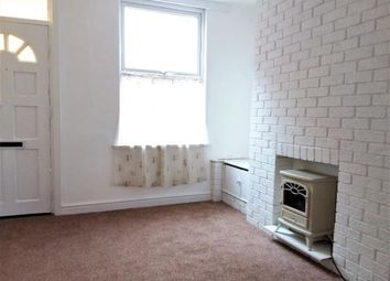 Thumbnail 2 bed terraced house to rent in Crooked Bridge Road, Stafford