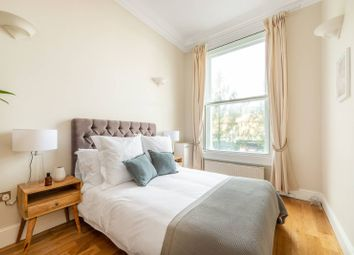 1 bed maisonette for sale in Notting Hill Gate, Notting Hill Gate, London W11