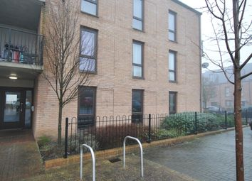2 bed flat for sale in Partridge Drive, Ketley, Telford, Shropshire TF1