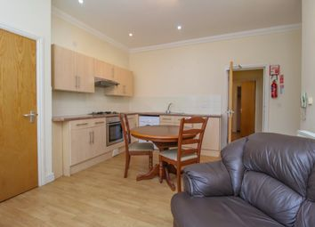 1 bed property to rent in The Walk, Roath, Cardiff CF24