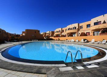 Thumbnail 1 bed apartment for sale in Bahia Sol, Caleta De Fuste, Antigua, Fuerteventura, Canary Islands, Spain