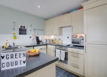 Thumbnail 2 bed flat for sale in New Lane, Huntington, York