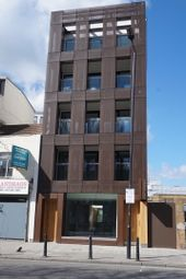 Thumbnail Retail premises to let in Hackney Road, London