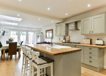 Thumbnail 3 bedroom semi-detached house for sale in Emlyn Road, Redhill