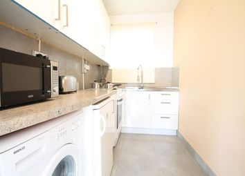 Thumbnail 2 bed flat to rent in Walburgh Street, London