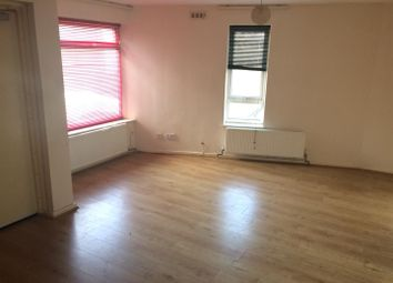 Thumbnail 2 bed flat to rent in High Street, Tettenhall, Wolverhampton
