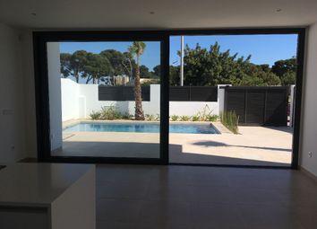 Thumbnail 3 bed villa for sale in Casa Del Reloj, San Pedro Del Pinatar, Spain