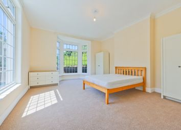 Thumbnail 5 bed flat to rent in Morley Road, Lewisham