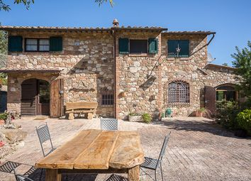 Thumbnail 3 bed country house for sale in Casale The Hills Of Tuscany, Montepulciano, Siena, Tuscany, Italy