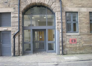 Thumbnail 1 bed flat to rent in Scoresby Street, Bradford