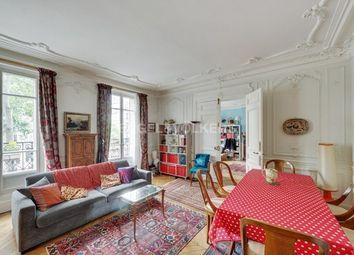 Thumbnail 3 bed apartment for sale in 75003, Paris 3Ème, Fr