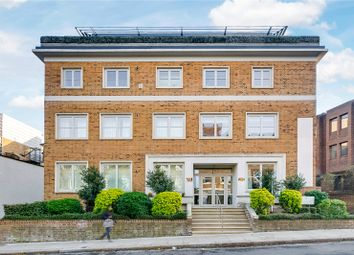 2 bed flat for sale in Merevale House, Parkshot, Richmond TW9