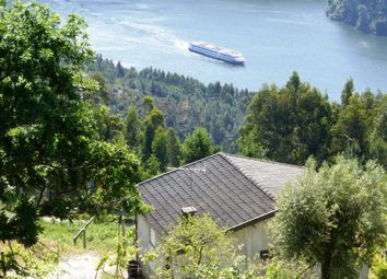 Thumbnail 2 bed farmhouse for sale in P624, Land With 2 Houses With View Of Douro River, Portugal