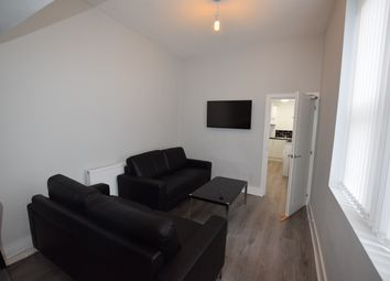 Thumbnail Room to rent in Riversdale Terrace, Sunderland