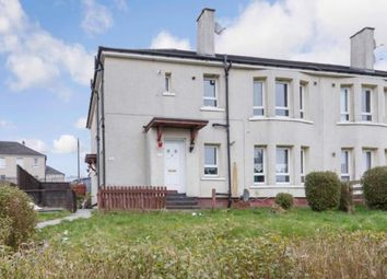 Thumbnail 3 bed flat for sale in Seagrove Street, Carntyne, Glasgow