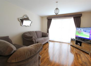 Thumbnail 3 bedroom town house for sale in Berrydale Road, Broadgreen, Liverpool