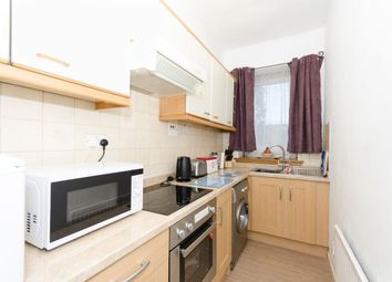 Thumbnail 2 bed flat to rent in Hosefield Road, Aberdeen