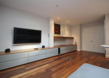 Thumbnail 4 bed terraced house to rent in Tamarisk Square, Shepherds Bush