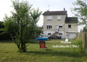 Thumbnail 5 bed property for sale in Champagne-Ardenne, Marne, Fismes