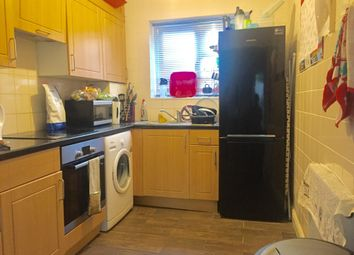 Thumbnail 4 bedroom semi-detached house to rent in Restons Crescent, London, Greater London