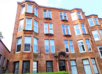 Thumbnail 2 bed flat for sale in 6D Ashburn Gate, Gourock
