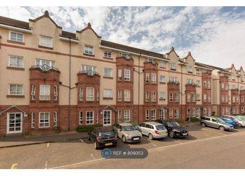 3 bed flat to rent in Hopetoun Street, Edinburgh EH7
