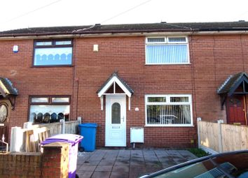 Thumbnail 2 bed town house for sale in Inglis Road, Walton, Liverpool