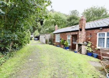 Thumbnail 2 bed property for sale in Well Lane, Ffynnongroyw, Holywell