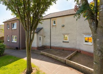 Thumbnail 3 bedroom semi-detached house for sale in 378 South Gyle Mains, Edinburgh