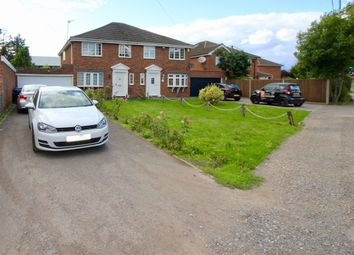 Thumbnail 5 bed semi-detached house to rent in Landmark, Sutton Lane, Slough