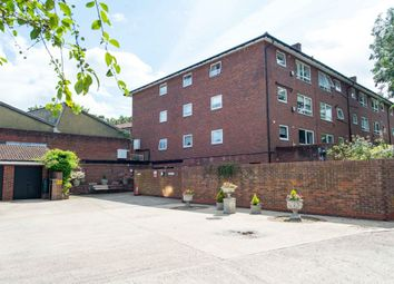 Thumbnail 1 bedroom flat for sale in Main Road, Sidcup