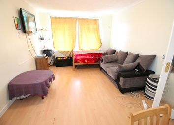 Thumbnail Flat for sale in Wellington Road South, Hounslow, Middlesex