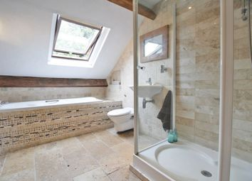 Thumbnail 2 bedroom terraced house for sale in Middlewood Road, Hillsborough, Sheffield