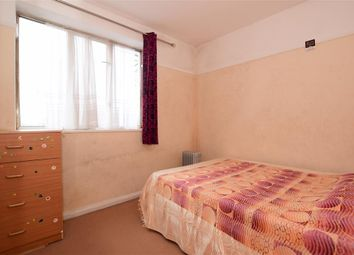 Thumbnail 2 bedroom flat for sale in Nightingale Lane, London
