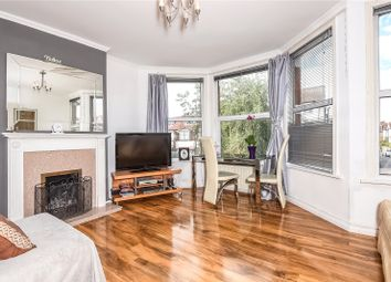 2 bed maisonette for sale in Pinner Road, Harrow HA1
