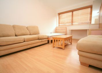 Thumbnail 2 bed flat to rent in St. Mary Park Court, Parkgate Road, London