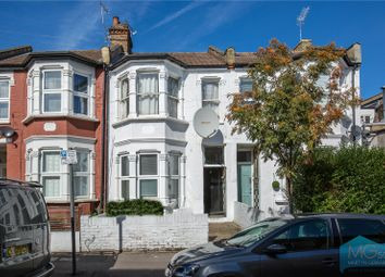 Thumbnail 2 bed flat for sale in Falkland Road, Harringay
