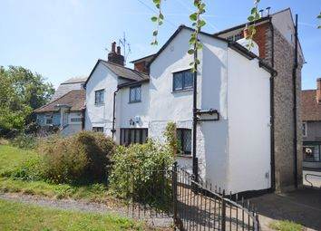 2 bed cottage for sale in High Street, Great Baddow, Chelmsford CM2