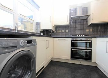 Thumbnail 2 bed terraced house to rent in Monarch Place, Buckhurst Hill, Essex