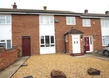 Thumbnail 3 bed property to rent in Tithe Farm Road, Houghton Regis, Dunstable