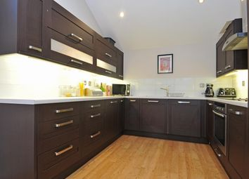 Thumbnail 2 bed flat to rent in Chiswick View, 300 Acton Lane, Chiswick