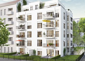 Thumbnail 3 bed apartment for sale in Charlottenburg-Wilmersdorf, Berlin, Germany