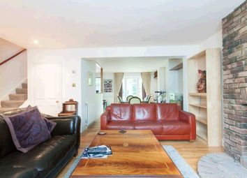 2 bed maisonette to rent in 113 Culford Road, London N1