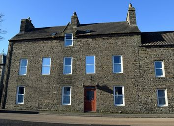 Thumbnail 6 bed terraced house for sale in 9 Francis Street, Wick