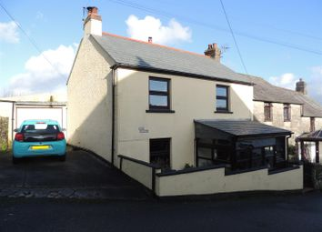 2 bed cottage for sale in Rescorla, St. Austell PL26