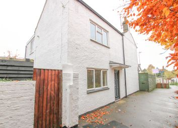 4 bed semi-detached house for sale in California, Aylesbury HP21